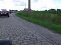 balade des colinnes  de michael juillet 2012 Dscf6822