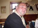 balade des colinnes  de michael juillet 2012 Dscf6840
