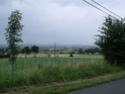 balade des colinnes  de michael juillet 2012 Dscf6847