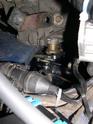 rénovation  tringlerie boite de vitesse fun500 Dscn0147