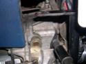 rénovation  tringlerie boite de vitesse fun500 Dscn0148