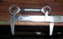 rénovation  tringlerie boite de vitesse fun500 Dscn0151