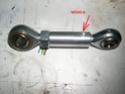 rénovation  tringlerie boite de vitesse fun500 Dscn0152