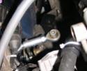 rénovation  tringlerie boite de vitesse fun500 Dscn0154