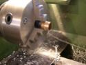 rénovation  tringlerie boite de vitesse fun500 Dscn0158