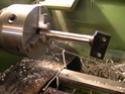rénovation  tringlerie boite de vitesse fun500 Dscn0161