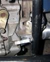 rénovation  tringlerie boite de vitesse fun500 Dscn0163