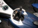 rénovation  tringlerie boite de vitesse fun500 Dscn0164