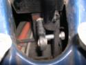 rénovation  tringlerie boite de vitesse fun500 Dscn0167