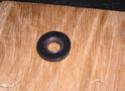 rénovation  tringlerie boite de vitesse fun500 Dscn0170