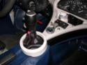 rénovation  tringlerie boite de vitesse fun500 Dscn0174
