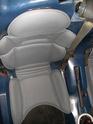 capote - Capote amovible + renovation housses  Dscn0229