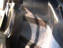 capote - Capote amovible + renovation housses  Dscn0233