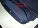 capote - Capote amovible + renovation housses  Dscn0240