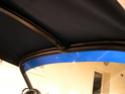 capote - Capote amovible + renovation housses  Dscn0243