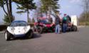 mont-sec 2009 -2012 Imag0217