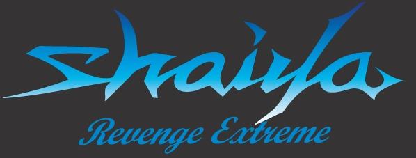 Shaiya  Revenge EXTREME