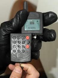 [Bidouille] Le téléphone portable en situation de survie Teleph12