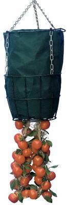 Jardinière suspendue pour tomates Tomate10