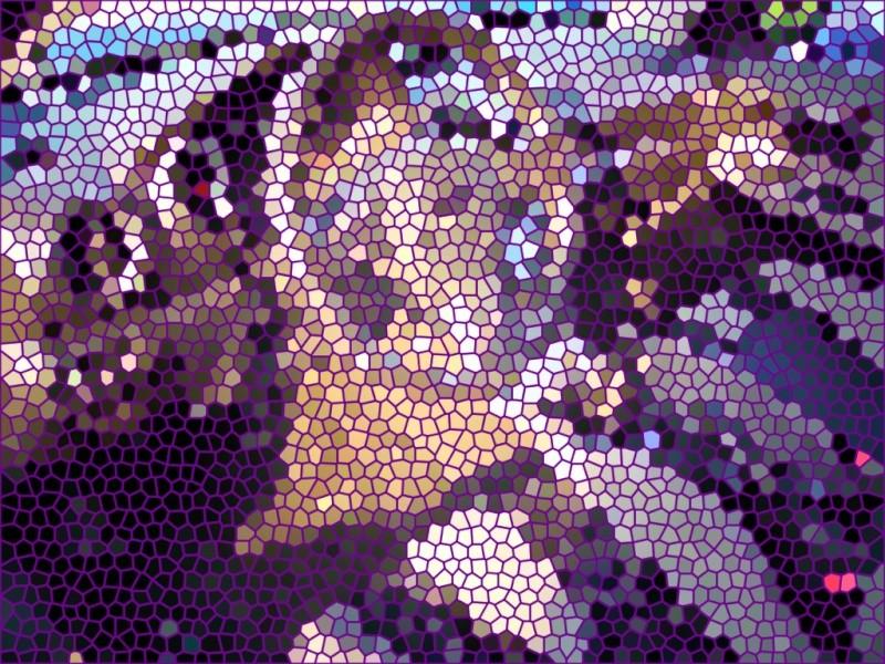 Le vitrail - Page 3 Vitrai15
