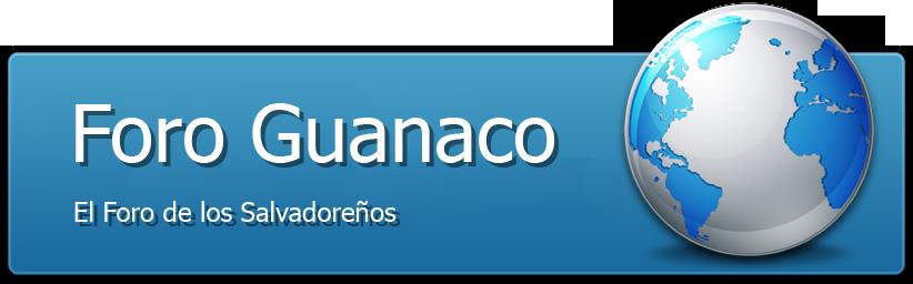 El Foro de los Salvadoreños