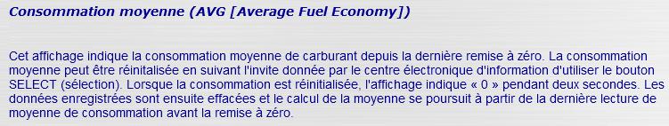 Votre consommation d'essence en remorquant votre t@b - Page 2 Captur15