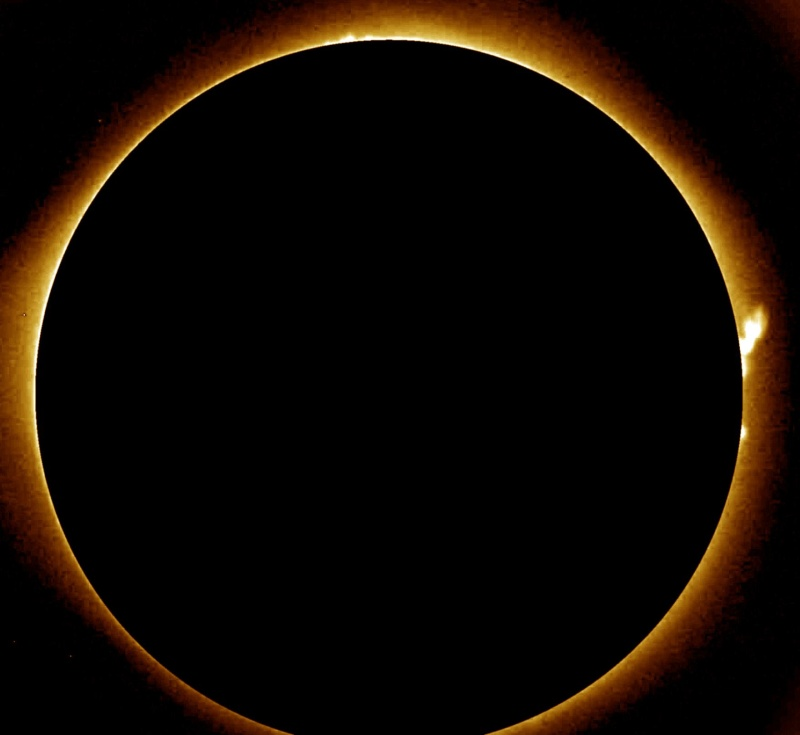 protubérance solaire depuis puimichel Final_14