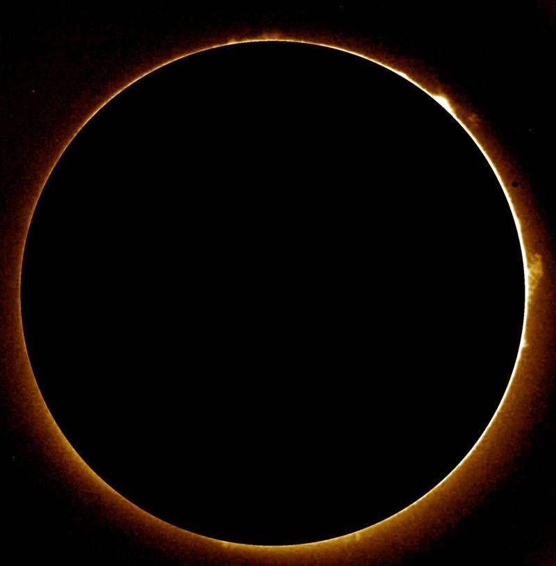 protubérance solaire depuis puimichel Finall11