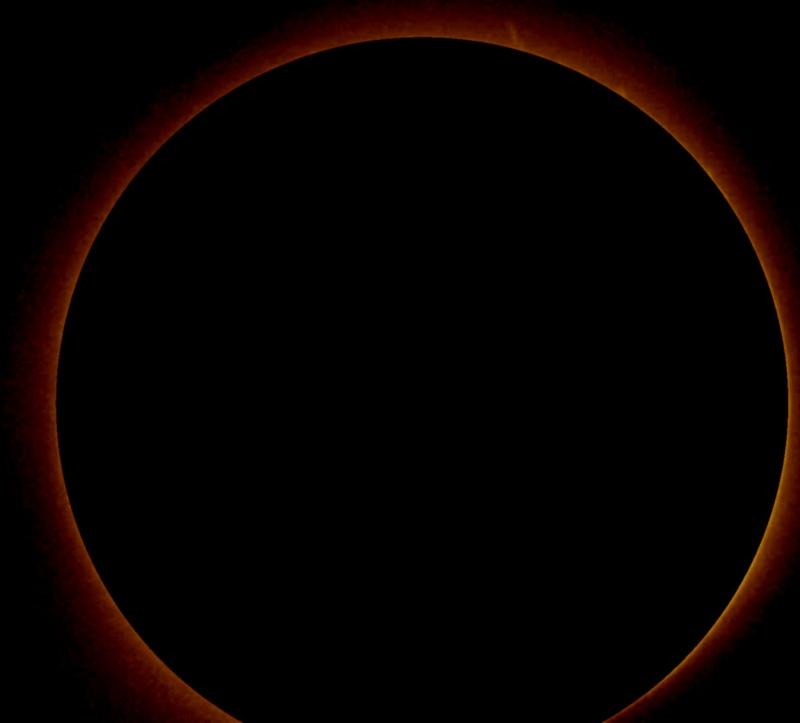 protubérance solaire depuis puimichel Finall12