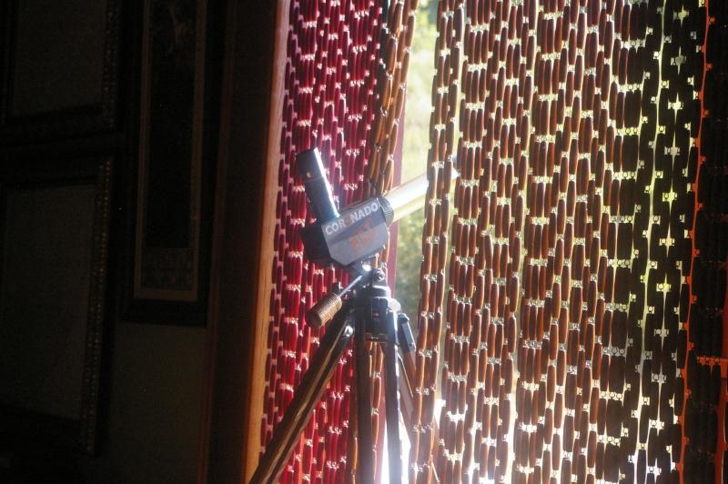 protubérance solaire depuis puimichel Imgp4610