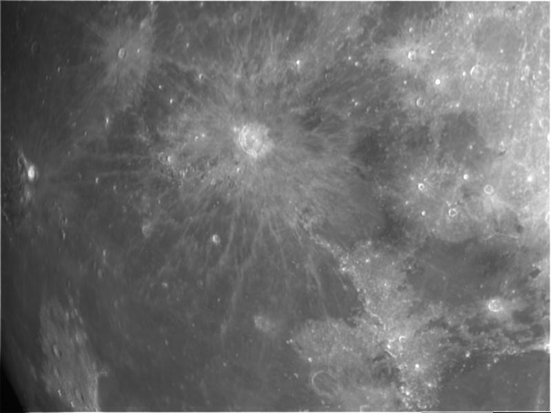 moisson lunaire puimichel Lune_110