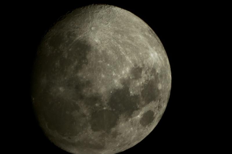 lune du 31 juillet Test212