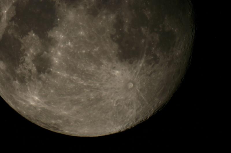 moisson lunaire puimichel Test7710