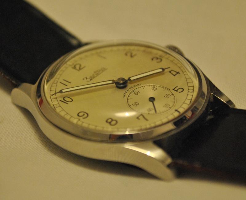 Jaeger -  [Le TOPIC des demandes d'IDENTIFICATION et RENSEIGNEMENTS de montres est ICI] - Page 39 Dsc_0111