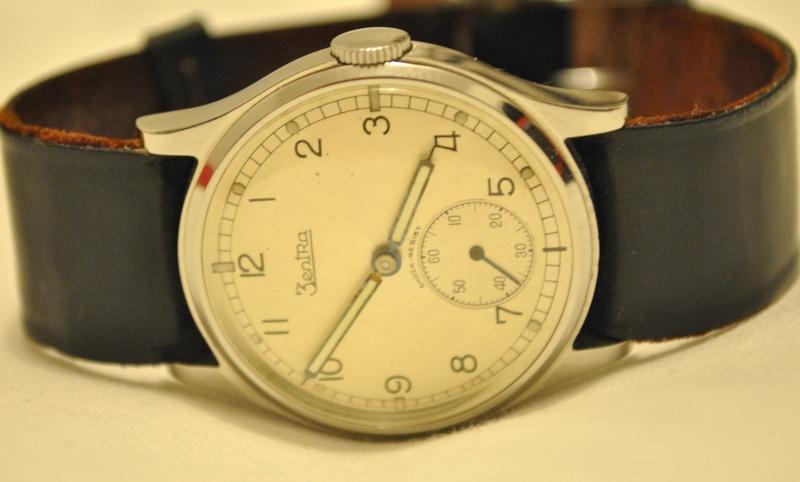 Jaeger -  [Le TOPIC des demandes d'IDENTIFICATION et RENSEIGNEMENTS de montres est ICI] - Page 39 Dsc_0112