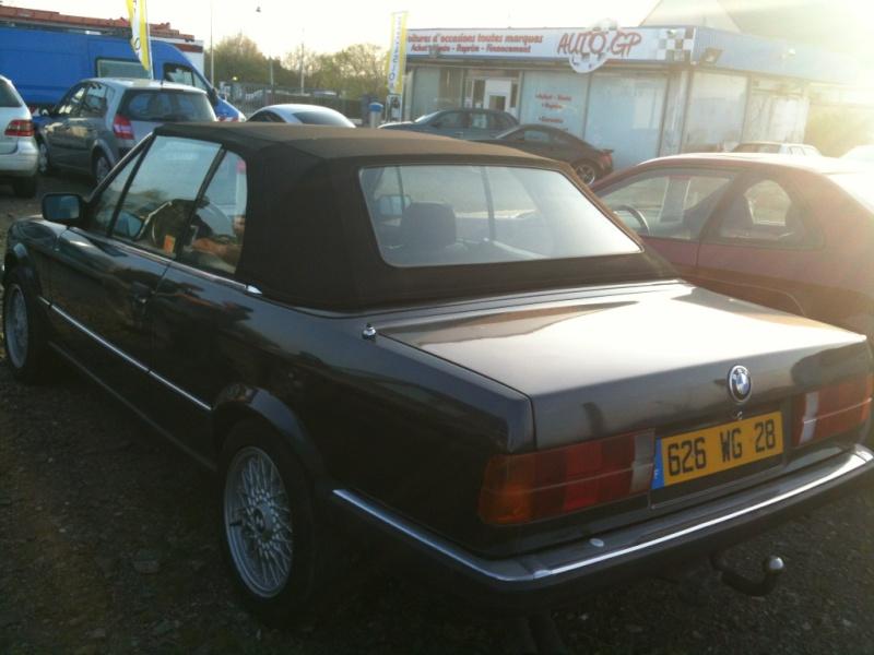 quelqu un connais cette voiture ? Img_0210
