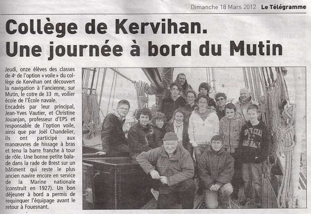 LE MUTIN (BE) - Page 3 Scan0047