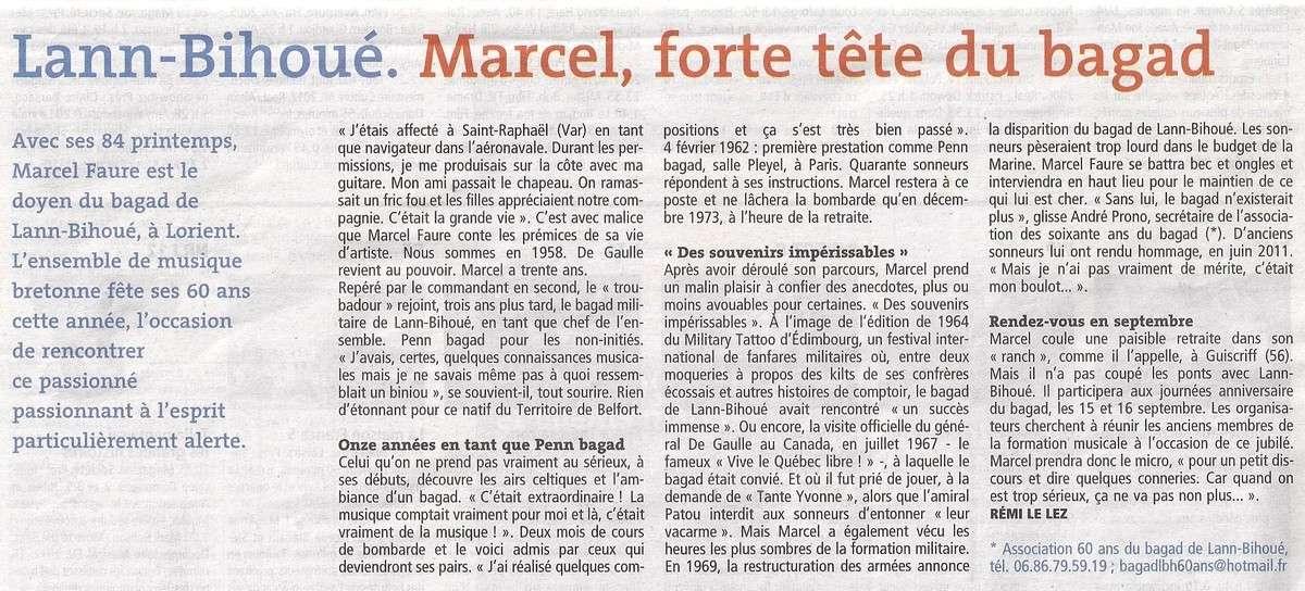 [La musique dans la Marine] Bagad de Lann-Bihoué - Page 13 Scan0112