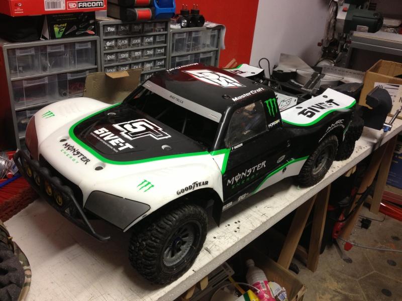 Nouvelle auto pour 2013  Img_1315