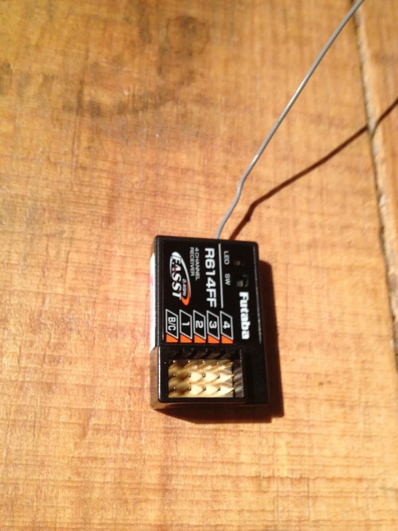Radio Futaba 4pks 2012 Img_6415