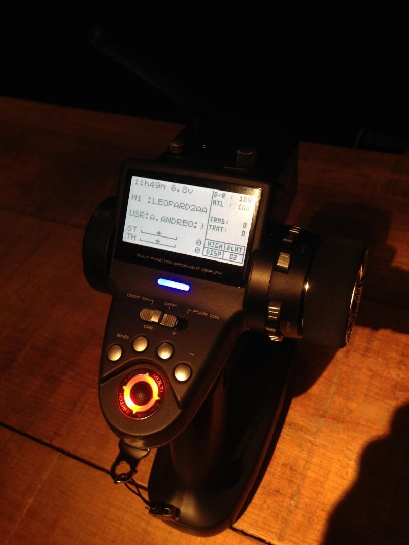 Radio Futaba 4pks 2012 Img_6418