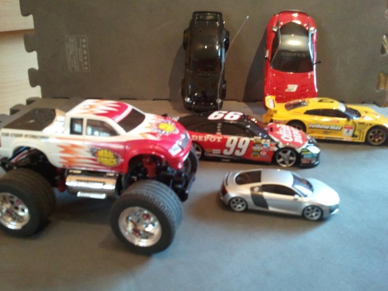 Mon Z Garage 2012-010