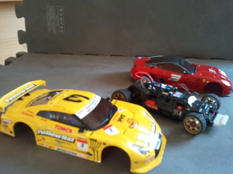 Mon Z Garage 2012-012
