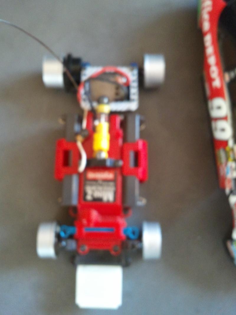 Mon Z Garage 2012-015