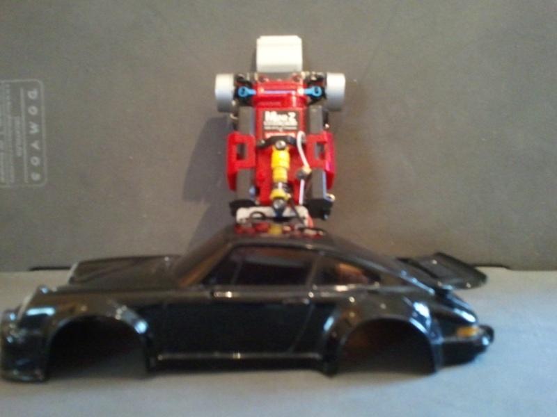 Mon Z Garage 2012-017