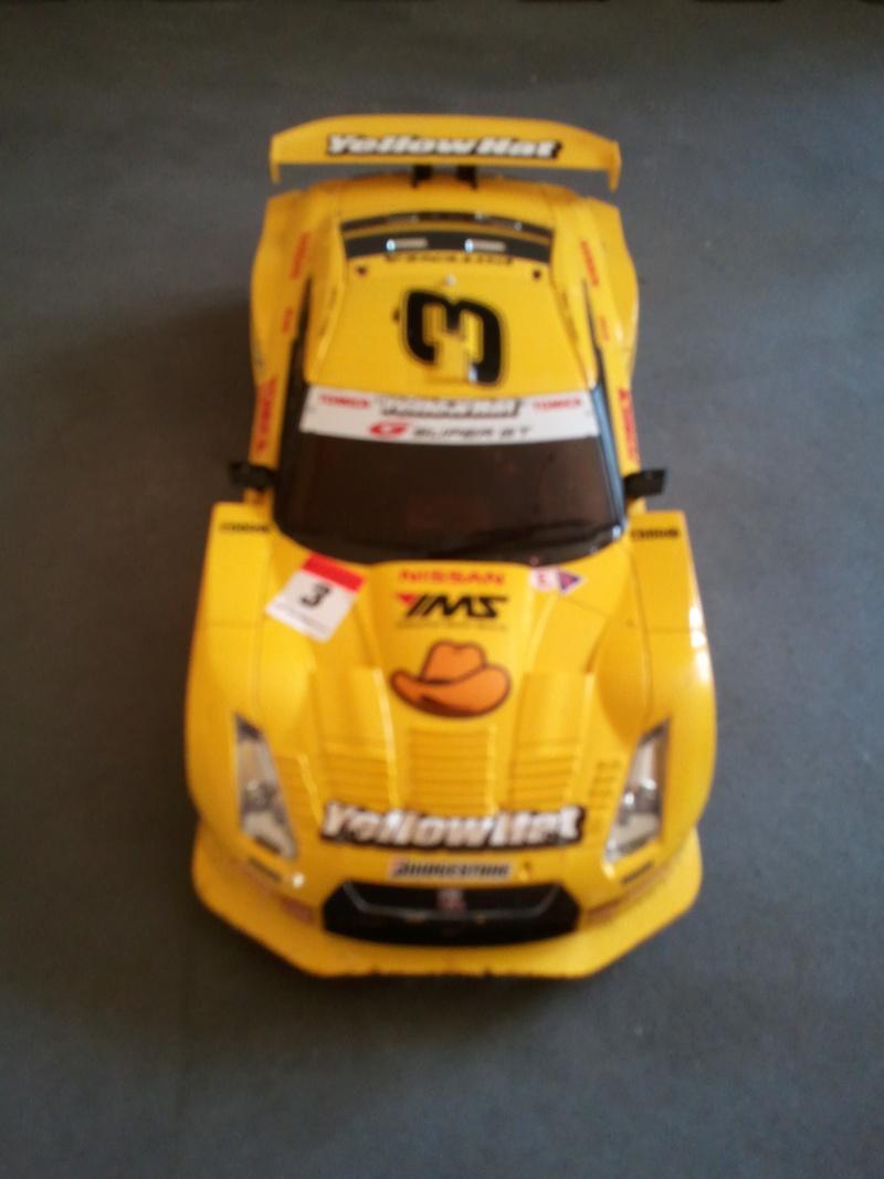 Mon Z Garage 2012-018