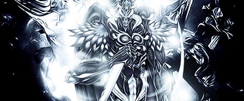 Rangos Del Clan Darkwo10