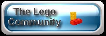 The Lego Community