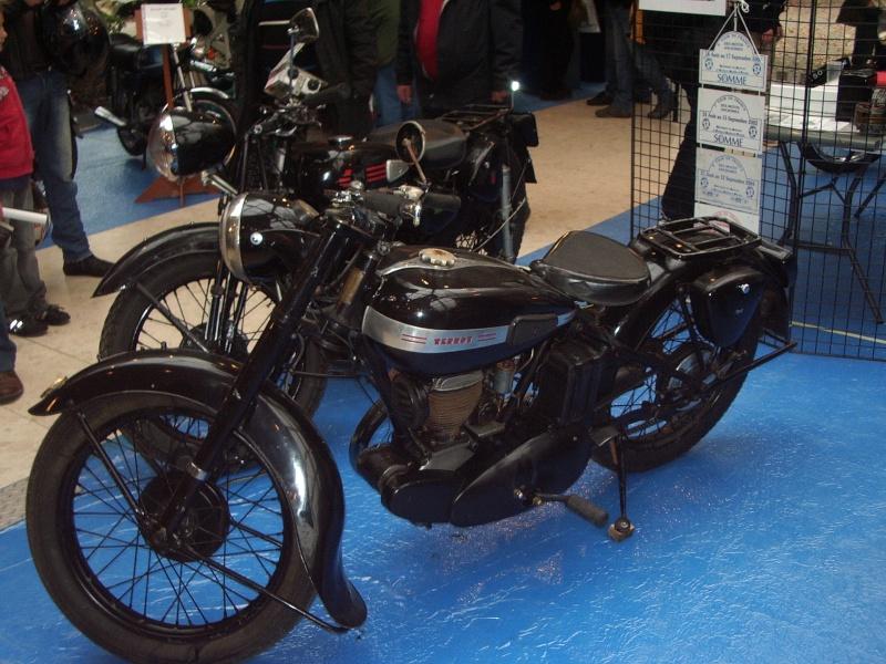 Salon moto légende à Paris le 17/18 11 2012 Imgp3411
