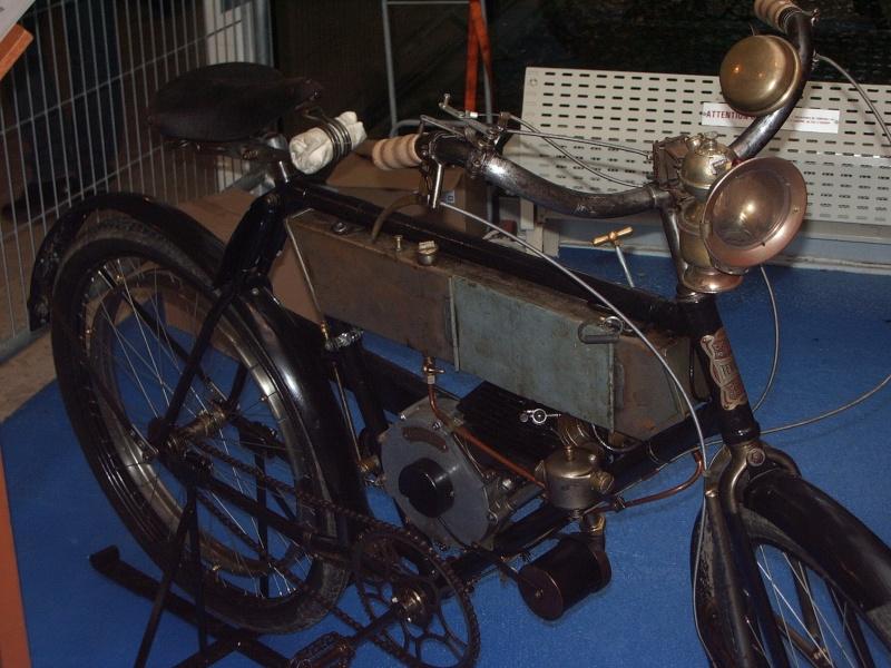 Salon moto légende à Paris le 17/18 11 2012 Imgp3412